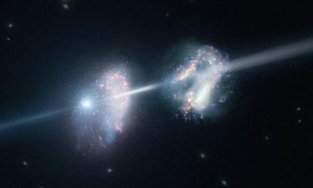 Predire i Gamma Ray Bursts?